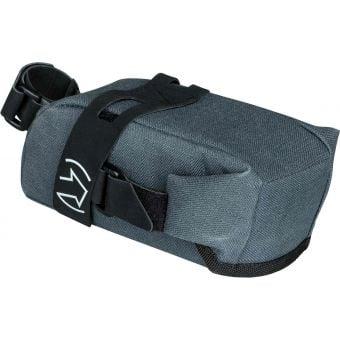 PRO Discover Tool Seat Bag Grey