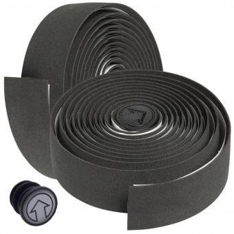 PRO Sport Comfort EVA Bar Tape Black