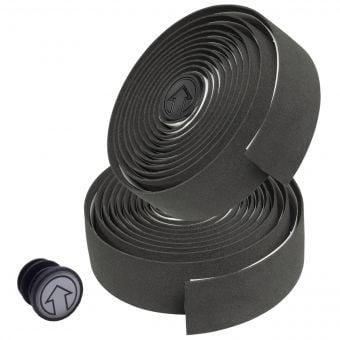 PRO Sport Control EVA Bar Tape Black