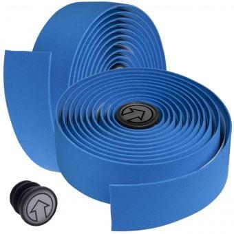 PRO Sport Control EVA Bar Tape Blue