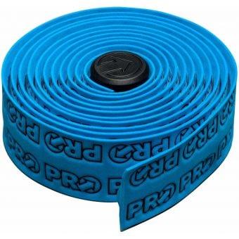 PRO Sport Control Team Bar Tape Blue/Black