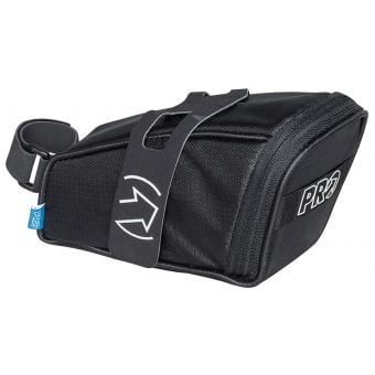 PRO Strap System Saddle Bag Maxi