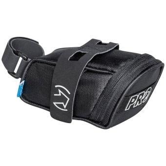 PRO Strap System Saddle Bag Mini