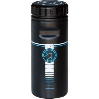 PRO Tool 750mL Storage Bottle Black