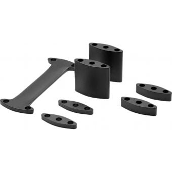 Profile Design Aeria 45mm-60mm Riser Kit