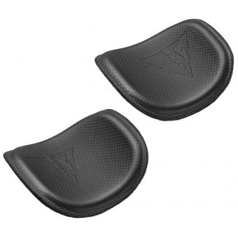 Profile Design Ergo/Race Ultra 10mm Armrest Pad Kit