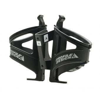 Profile Design HD RML System Rear Mount Bottle Cage