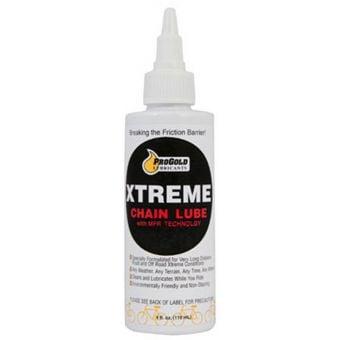 Progold Xtreme Chain Lube 4oz