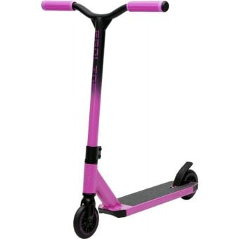 Proline L1 Series Scooter Mini Pink