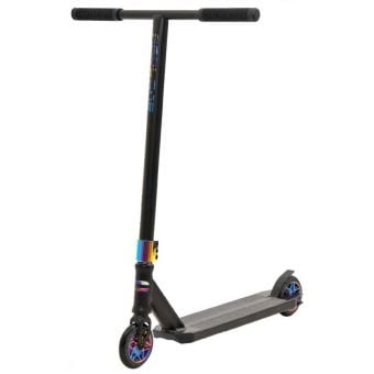 Proline L2 Scooter Black/Neo