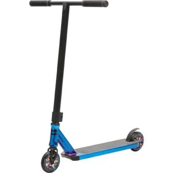 Proline Neo Series Scooter Blue Ray