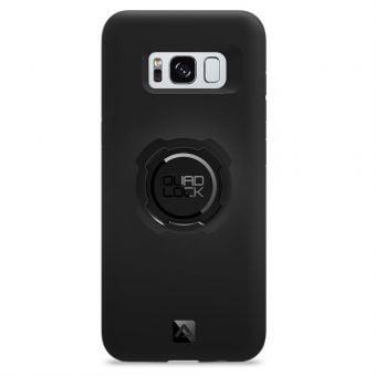 Quad Lock Case for Samsung Galaxy S8