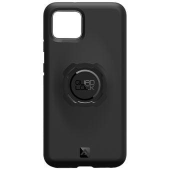 Quad Lock Case (Google Pixel 4XL)