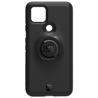 Quad Lock Case - Google Pixel 5
