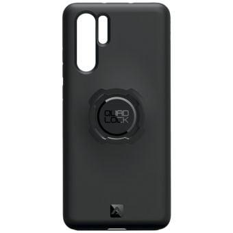 Quad Lock Case (Huawei P30 Pro)