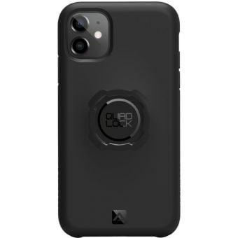 Quad Lock Case (iPhone 11)