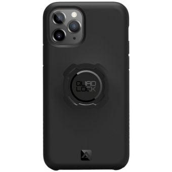 Quad Lock Case (iPhone 11 PRO)