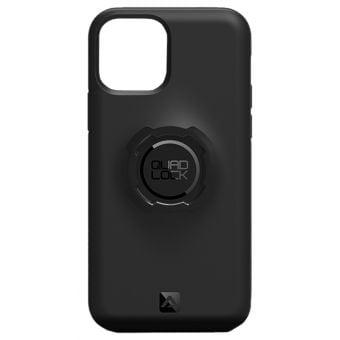 Quad Lock Case - iPhone 12 Pro