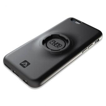 Quad Lock Case (iPhone 6)