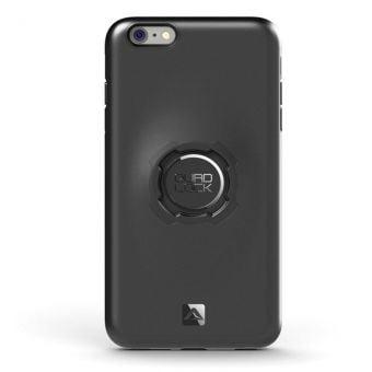 Quad Lock Case (iPhone 6 Plus)