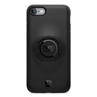 Quad Lock Case (iPhone 7)