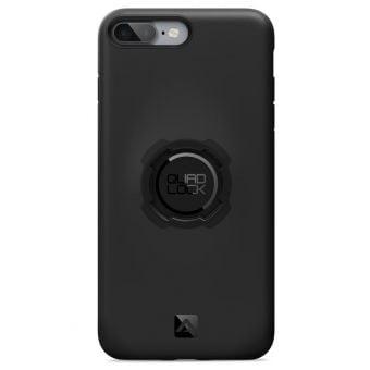 Quad Lock Case (iPhone 7 Plus)