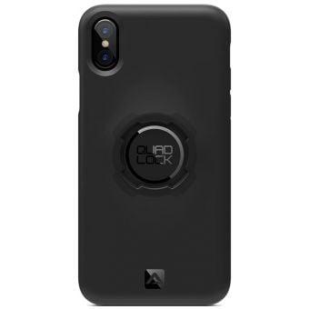 Quad Lock Case (iPhone XR)