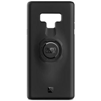 Quad Lock Case (Samsung Galaxy Note9)
