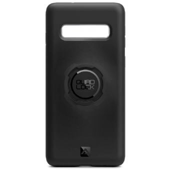 Quad Lock Case (Samsung Galaxy S10e)