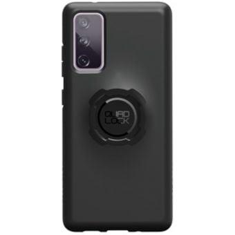 Quad Lock Case - Samsung Galaxy S20 FE
