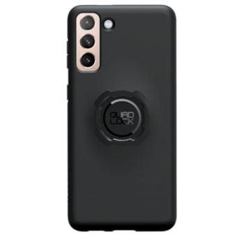 Quad Lock Case - Samsung Galaxy S21