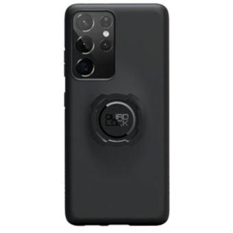 Quad Lock Case - Samsung Galaxy S21 Ultra