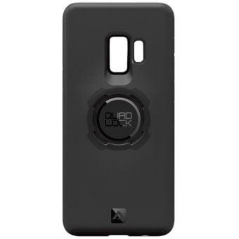 Quad Lock Case (Samsung Galaxy S9)
