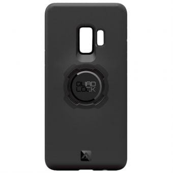 Quad Lock Case (Samsung Galaxy S9+)