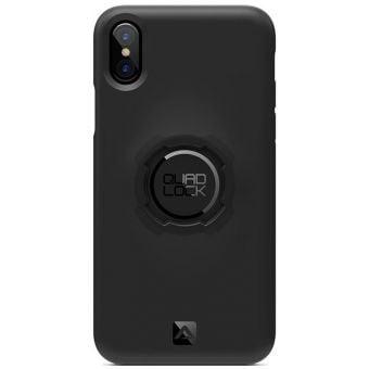 Quad Lock Case (iPhone X)