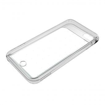Quad Lock Rain Poncho (iPhone 6, iPhone 7)