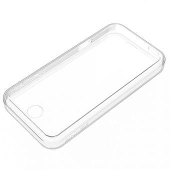 Quad Lock Rain Poncho (iPhone 5)