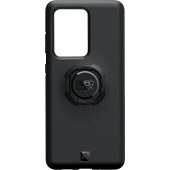Quad Lock Ultra Case for Samsung Galaxy S20 Black