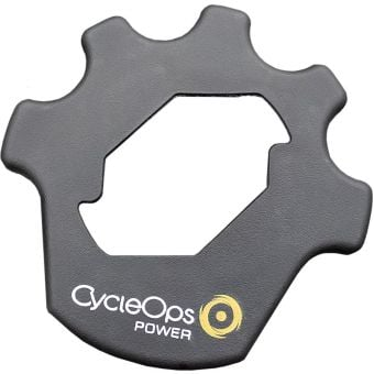 Quarq Powertap TL-PWTP-WRCP-A1 CycleOps Hub Cap Wrench