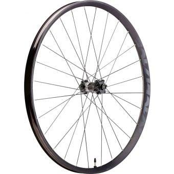 "Race Face Aeffect R30 29"" 15x110mm Boost MTB Front Wheel"