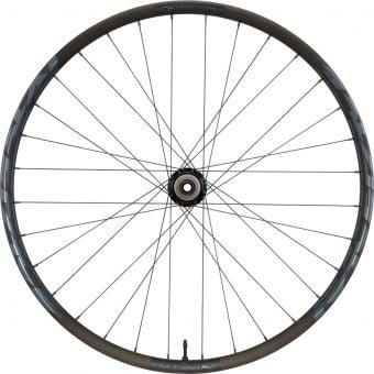 """Race Face Aeffect R30 27.5"""" 12x148mm Boost eMTB Rear Wheel (Micro Spline Shimano)"""