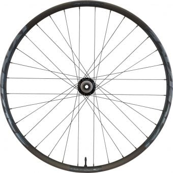 "Race Face Aeffect R30 29"" 12x157mm Super Boost eMTB Rear Wheel (XD SRAM)"