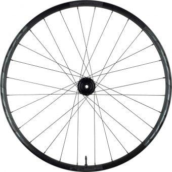 "Race Face Aeffect R30 29"" 12x148mm Boost MTB Rear Wheel (HG Shimano)"
