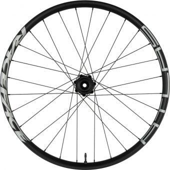 "Race Face Atlas 29"" 12x157mm Super Boost 30mm MTB Rear Wheel (HG Shimano)"