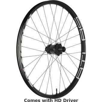 "Race Face Atlas 27.5"" Boost 12x150/157mm Rear MTB Wheel (SRAM XD)"