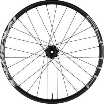 """Race Face Atlas 27.5"""" Boost 20X110mm Front MTB Wheel"""