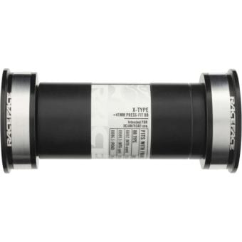 Race Face BB92 BB104/BB107 External Sealed Bottom Bracket
