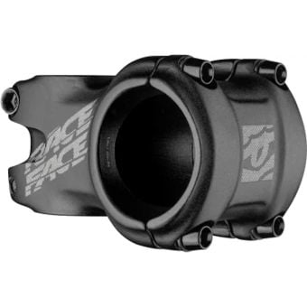 Race Face Chester 35x40mm ±0° Stem Black