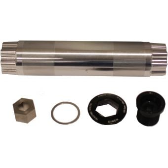 Race Face CINCH 30mm Spindle Kit - 73MM SIXC