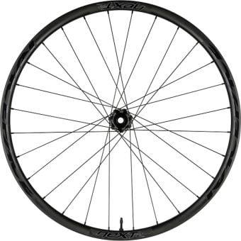 "Race Face Next R31 29"" Boost 15x110mm Front MTB Wheel"